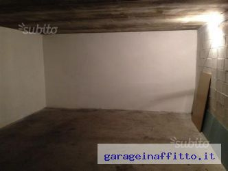 garage a Settimo Torinese
